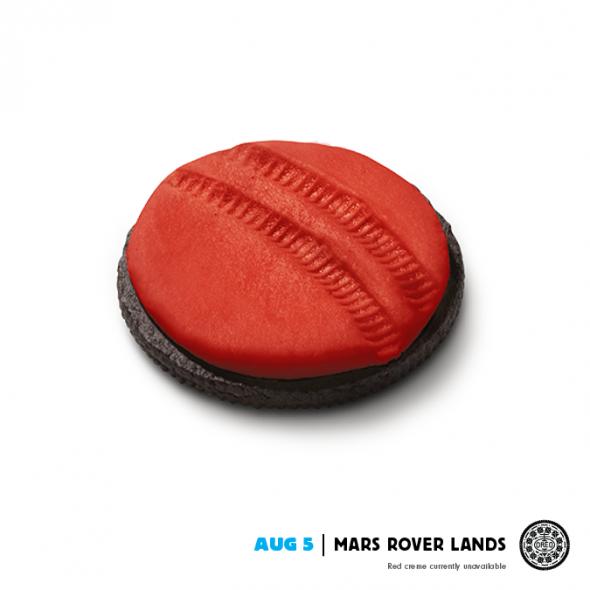 75 publicités designs et créatives d'août 2012 8