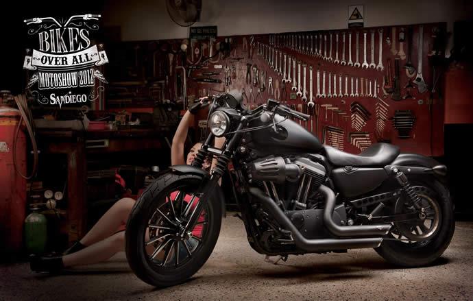 75 publicités designs et créatives d'août 2012 12