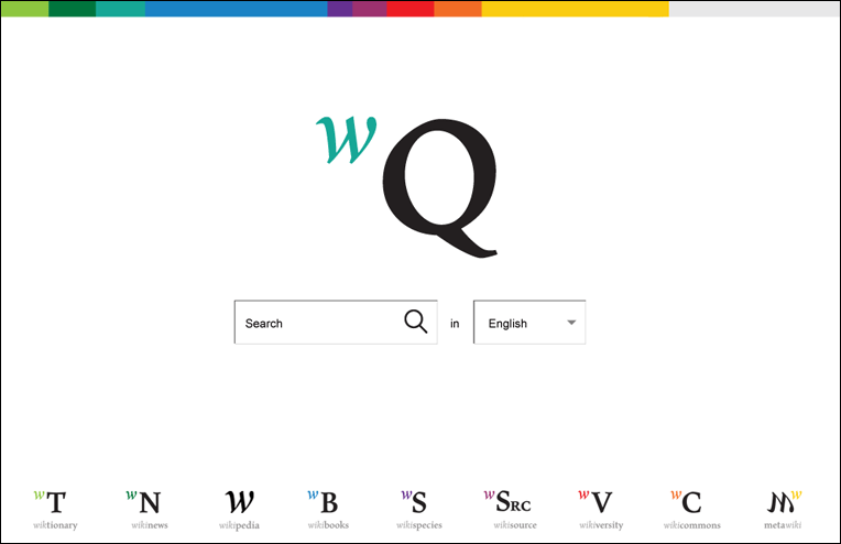 Wikipedia redefined - une nouvelle interface 6
