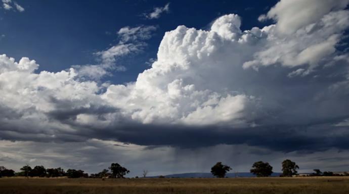 Chasseurs de tempêtes - Chasing the storm 3