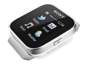 [Concours] Gagnez votre montre Sony sous Android