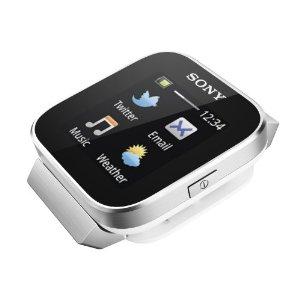 [Concours] Gagnez votre montre Sony sous Android 11