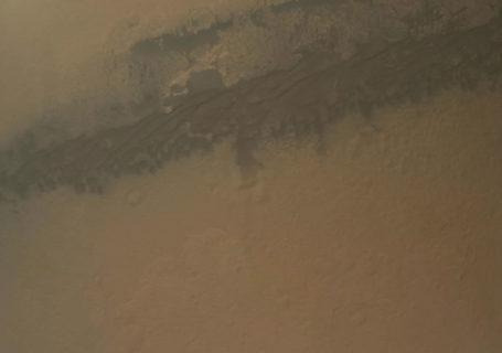 Curiosity - La descente sur mars en HD 2