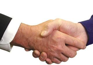 [Dossier] Comment faire équipe avec votre Client ? 1