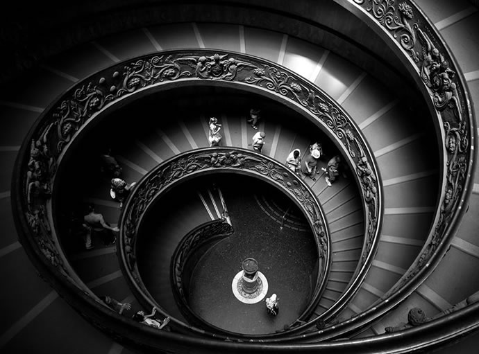 50 superbes photos du concours photos 2012 du National Geographic 33