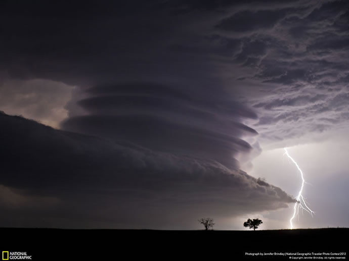 50 superbes photos du concours photos 2012 du National Geographic 48