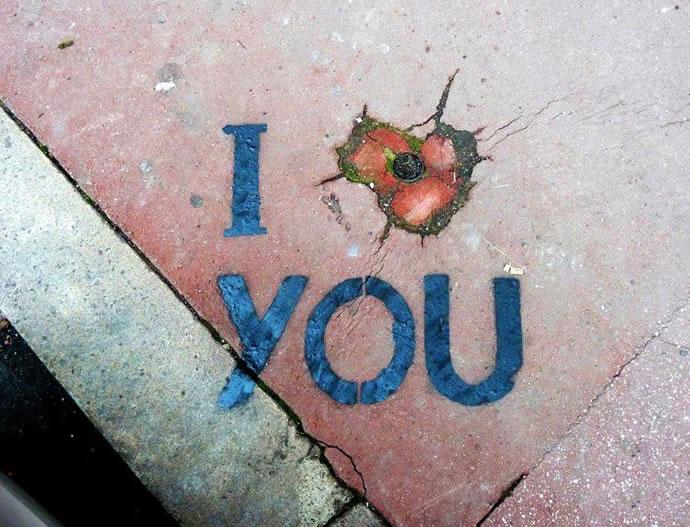 streetart design vol11 18 60 street art fun et créatifs – vol11