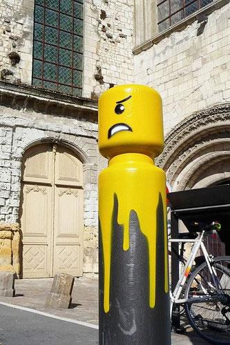 streetart design vol11 23 60 street art fun et créatifs – vol11