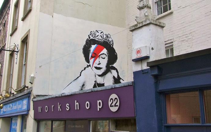 streetart design vol11 30 60 street art fun et créatifs – vol11