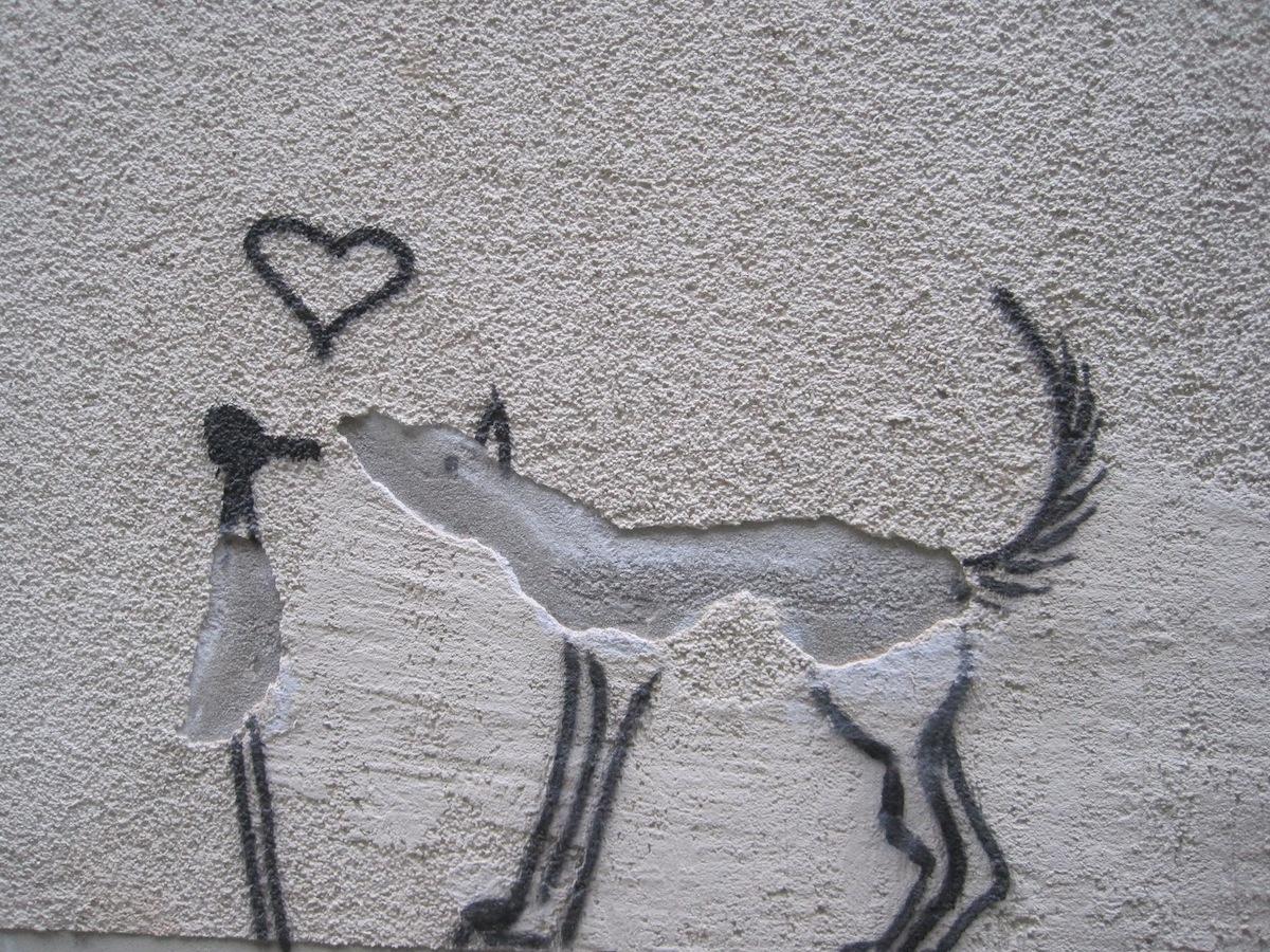 streetart design vol11 34 60 street art fun et créatifs – vol11