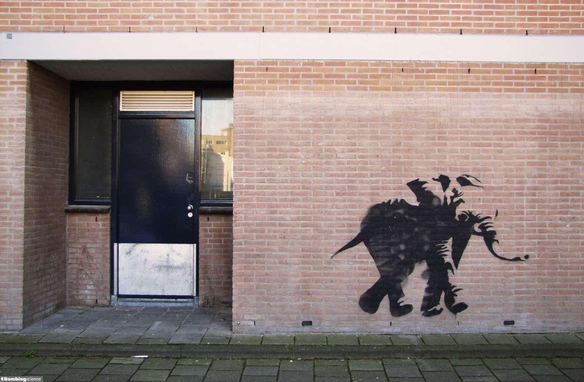 streetart design vol11 40 60 street art fun et créatifs – vol11