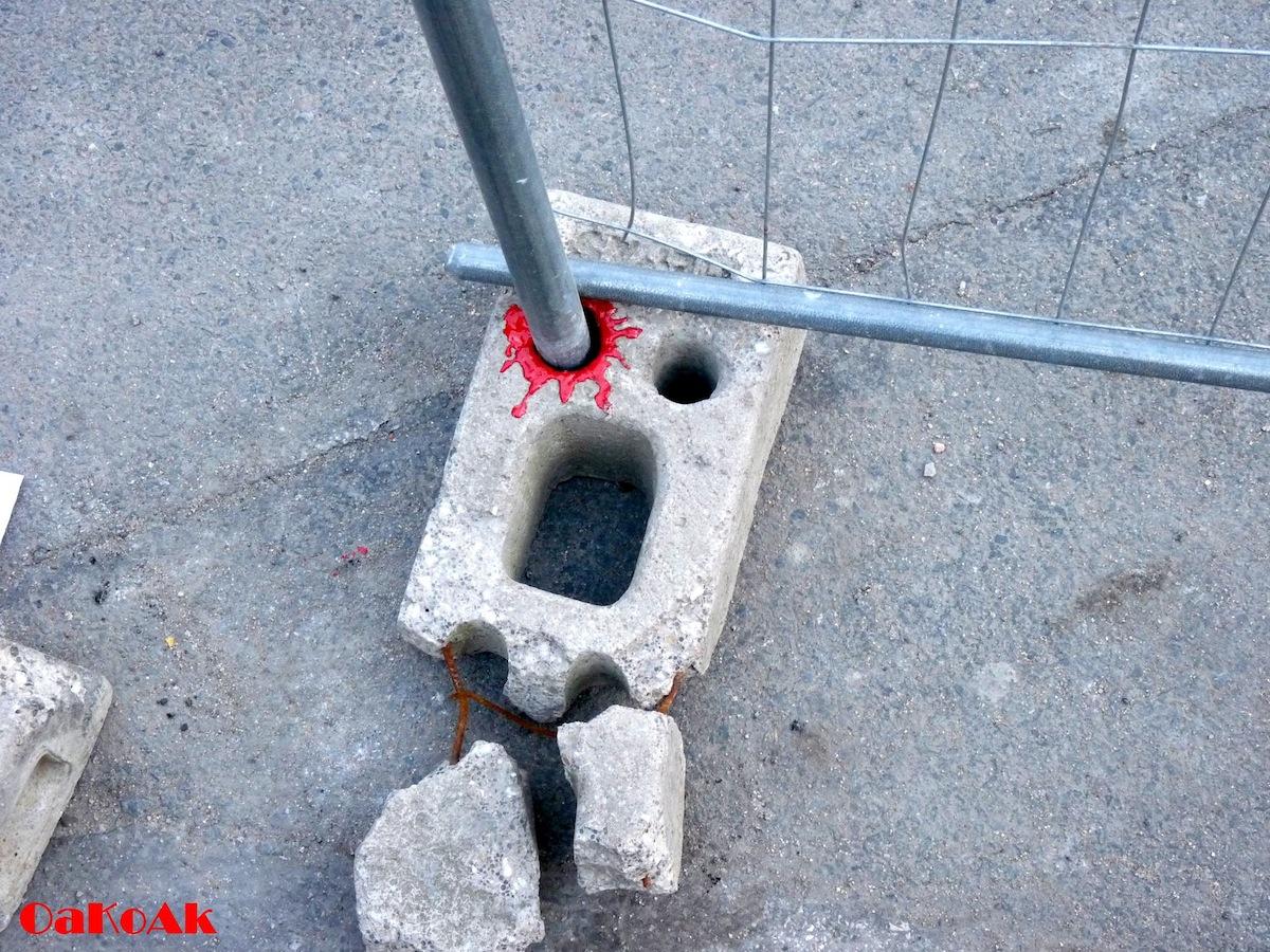 streetart design vol11 41 60 street art fun et créatifs – vol11