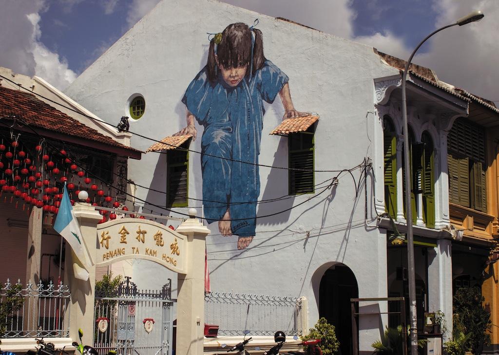 streetart design vol11 48 60 street art fun et créatifs – vol11