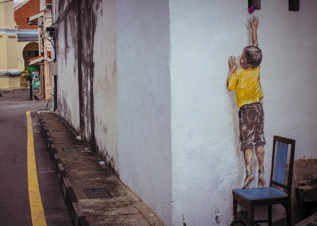 streetart design vol11 49 60 street art fun et créatifs – vol11