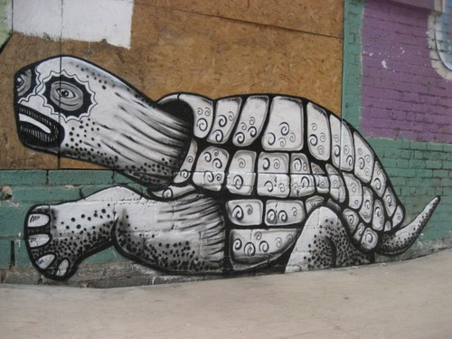 streetart design vol11 55 60 street art fun et créatifs – vol11