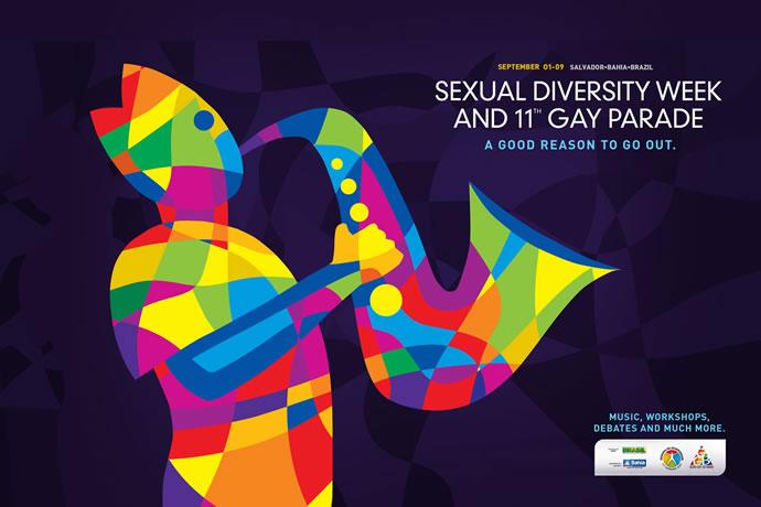 60 publicités designs et créatives de Septembre 2012 31