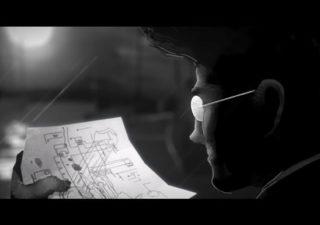 Dishonored - Web Série d'animation chapitre 1 et 2