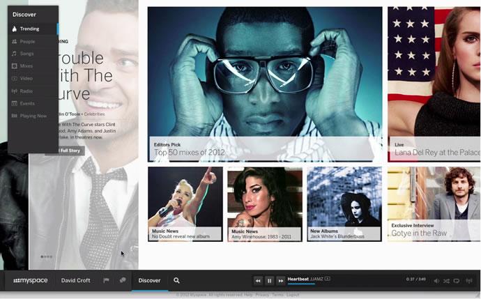nouveau myspace (4)