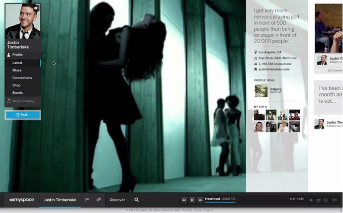 nouveau myspace (2)