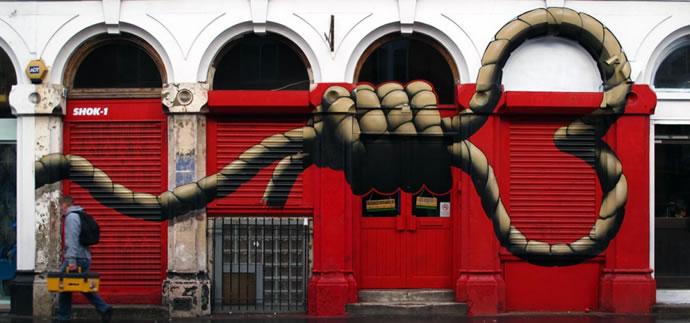 80 streetart fun et creatifs vol 12 1 80 street art fun et créatifs – vol 12