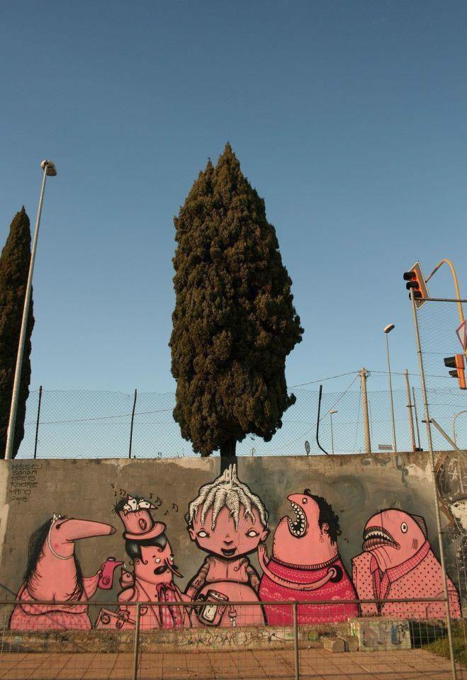 80 streetart fun et creatifs vol 12 14 80 street art fun et créatifs – vol 12