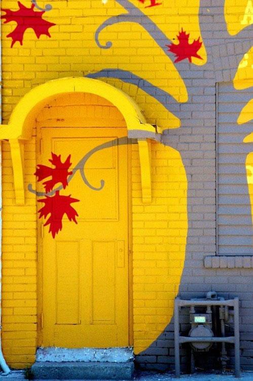 80 streetart fun et creatifs vol 12 17 80 street art fun et créatifs – vol 12