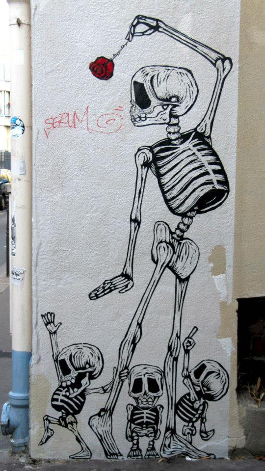 80 streetart fun et creatifs vol 12 18 80 street art fun et créatifs – vol 12