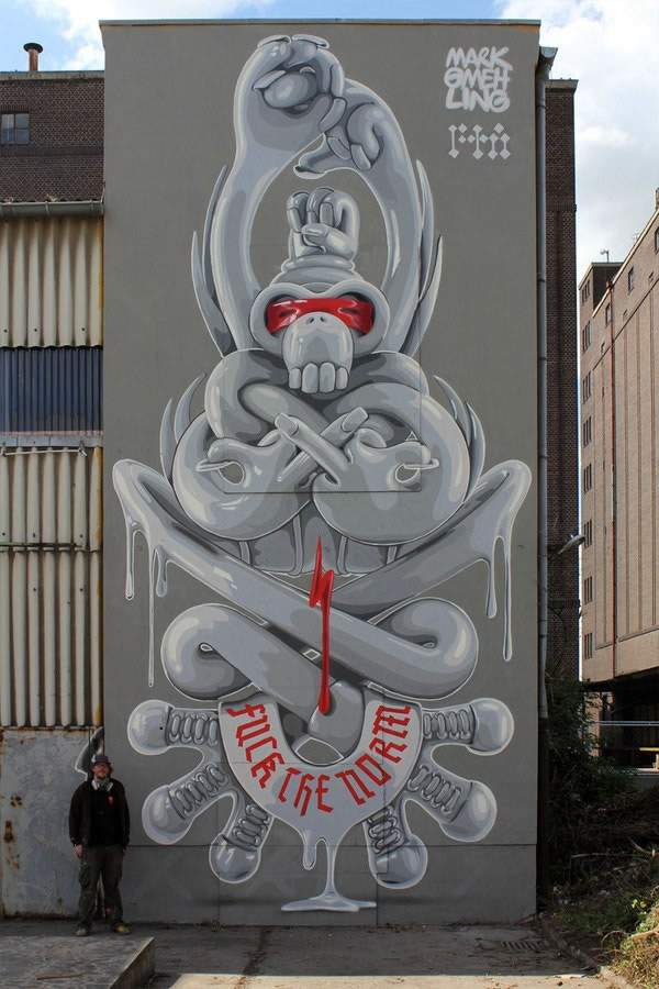 80 streetart fun et creatifs vol 12 24 80 street art fun et créatifs – vol 12