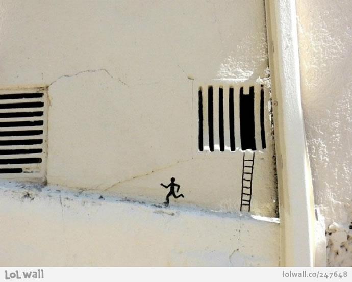 80 streetart fun et creatifs vol 12 25 80 street art fun et créatifs – vol 12