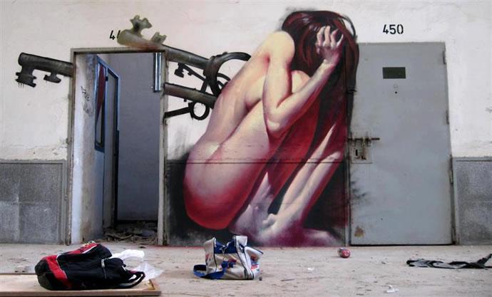 80 streetart fun et creatifs vol 12 26 80 street art fun et créatifs – vol 12