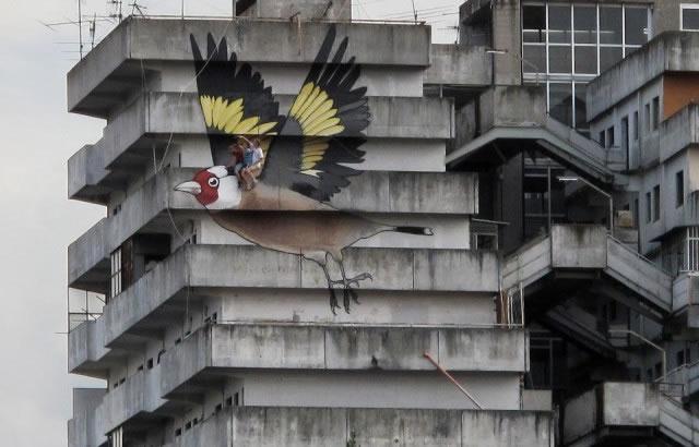 80 streetart fun et creatifs vol 12 27 80 street art fun et créatifs – vol 12
