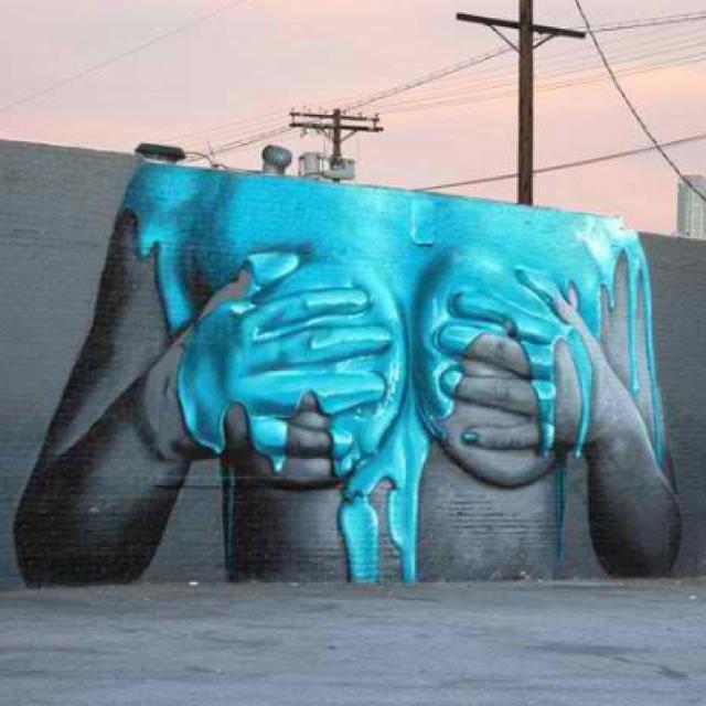 80 streetart fun et creatifs vol 12 31 80 street art fun et créatifs – vol 12