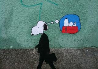 80 street-art fun et créatifs – vol 12