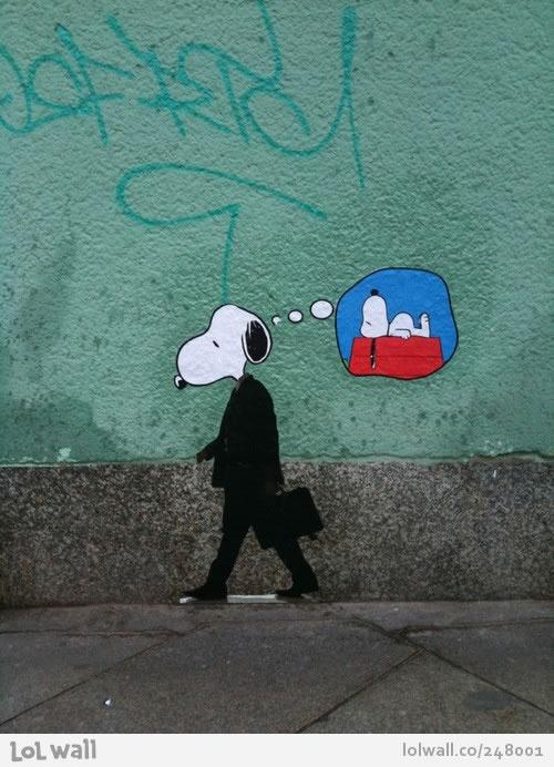 80 streetart fun et creatifs vol 12 32 80 street art fun et créatifs – vol 12