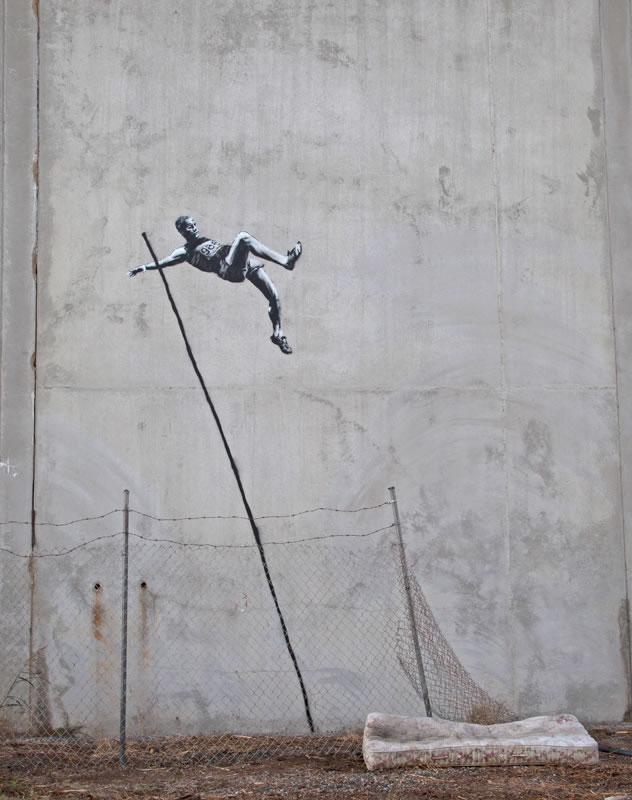 80 streetart fun et creatifs vol 12 33 80 street art fun et créatifs – vol 12