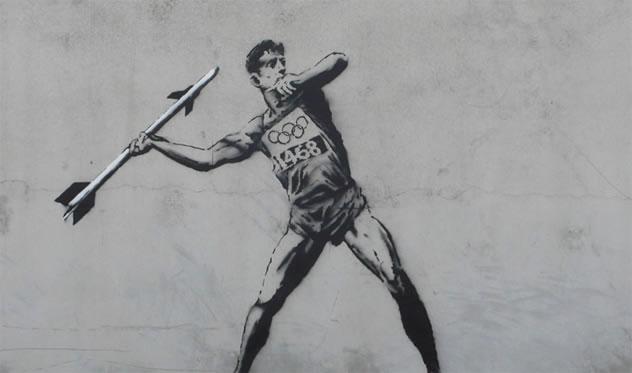 80 streetart fun et creatifs vol 12 34 80 street art fun et créatifs – vol 12