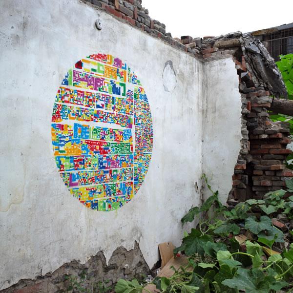 80 streetart fun et creatifs vol 12 39 80 street art fun et créatifs – vol 12
