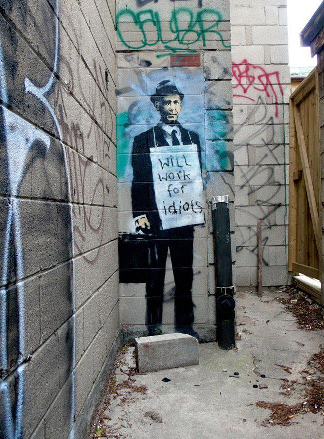 80 streetart fun et creatifs vol 12 4 80 street art fun et créatifs – vol 12