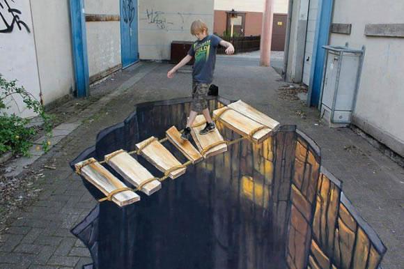 80 streetart fun et creatifs vol 12 40 80 street art fun et créatifs – vol 12