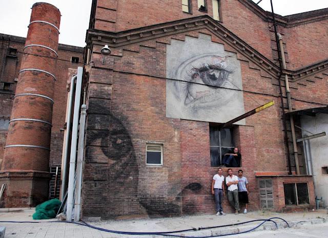 80 streetart fun et creatifs vol 12 46 80 street art fun et créatifs – vol 12