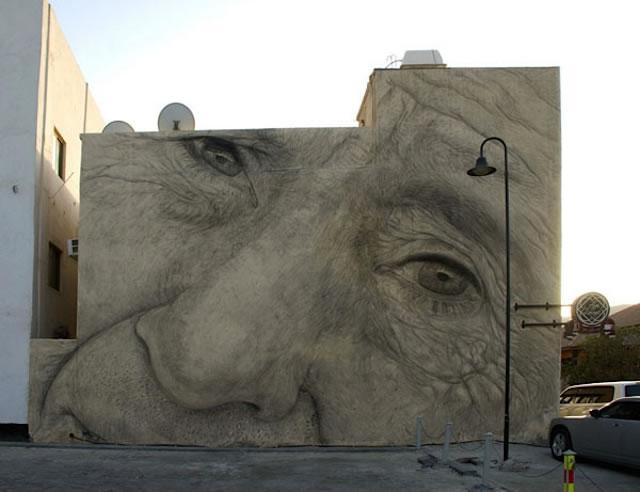 80 streetart fun et creatifs vol 12 47 80 street art fun et créatifs – vol 12