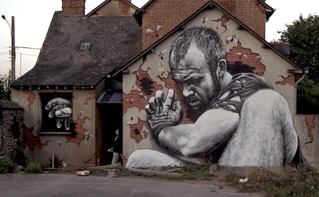 80 streetart fun et creatifs vol 12 48 80 street art fun et créatifs – vol 12