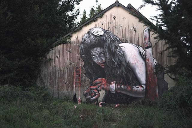 80 streetart fun et creatifs vol 12 49 80 street art fun et créatifs – vol 12