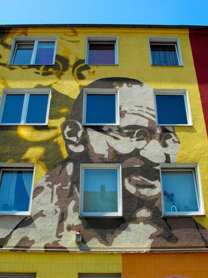 80 streetart fun et creatifs vol 12 5 80 street art fun et créatifs – vol 12