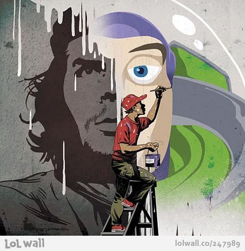 80 streetart fun et creatifs vol 12 51 80 street art fun et créatifs – vol 12
