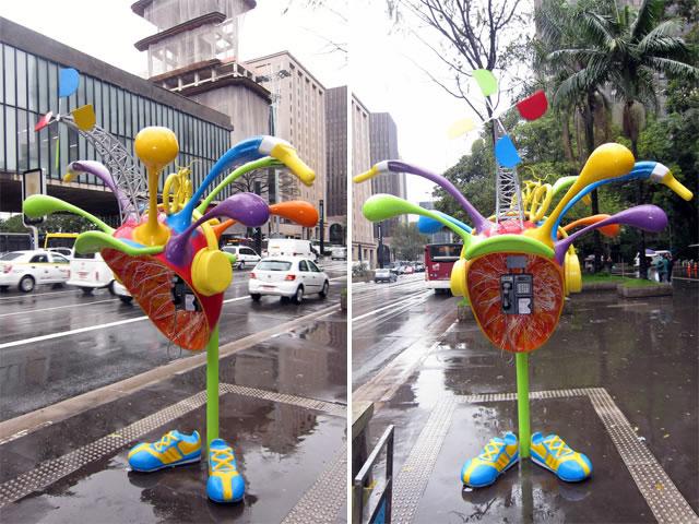 80 streetart fun et creatifs vol 12 53 80 street art fun et créatifs – vol 12