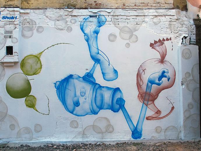 80 streetart fun et creatifs vol 12 55 80 street art fun et créatifs – vol 12