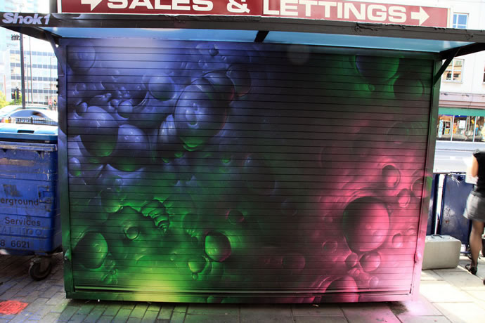80 streetart fun et creatifs vol 12 56 80 street art fun et créatifs – vol 12