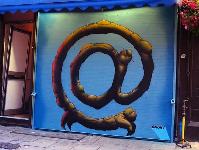 80 streetart fun et creatifs vol 12 60 80 street art fun et créatifs – vol 12