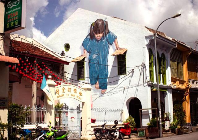 80 streetart fun et creatifs vol 12 63 80 street art fun et créatifs – vol 12